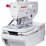 Baoyu BML-9820-01D | Direct drive computer eyelet button holing machine