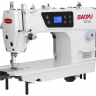 Baoyu GT-180 | Universal industrial sewing machine