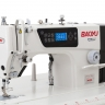 Baoyu GT-282H-D4 | Computerized universal industrial sewing machine