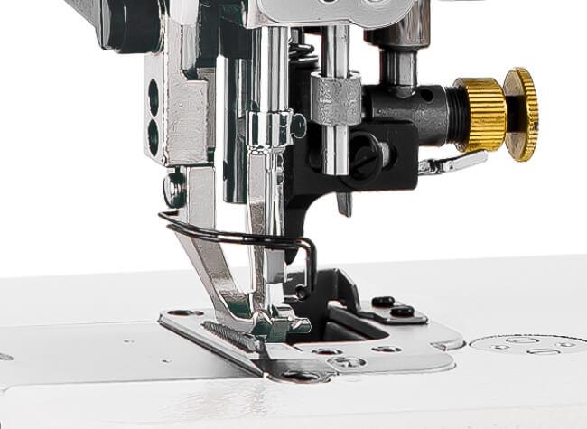 Транспорт материала швейной машины Baoyu BML 0303C-D4