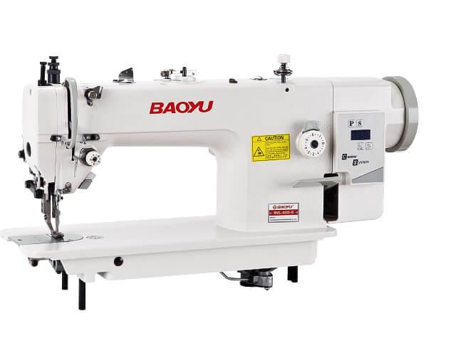 Купить швейную машину Baoyu BML-0303D