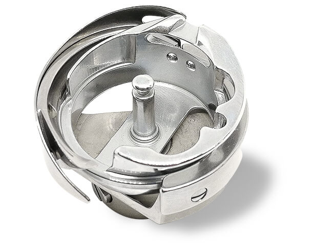 Збільшений човник швейної машини Baoyu BML-0313-D4