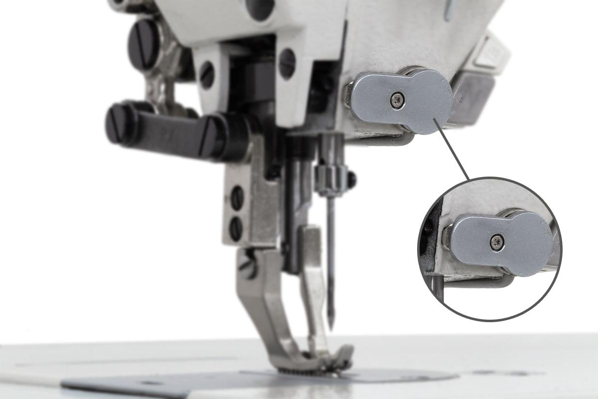 Зажим нитки швейної машини Baoyu BML-0303-D4