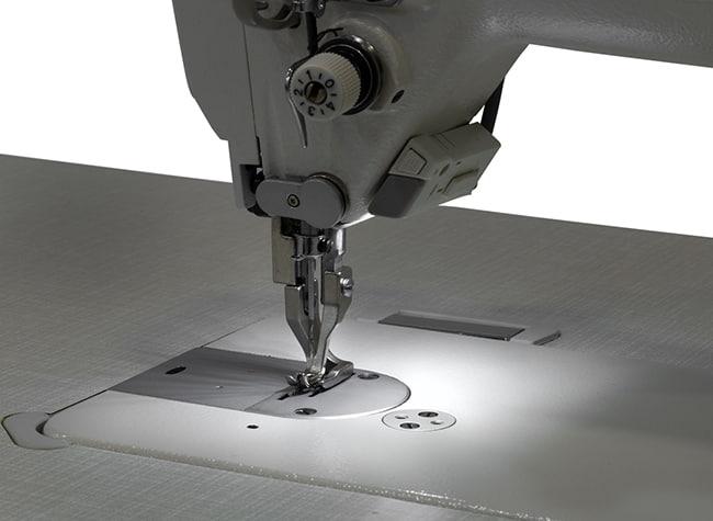 Подсветка швейной машины Baoyu BML-0303-D4