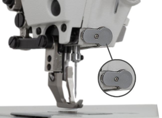 Зажим нитки швейної машини Baoyu BML-0313-D4