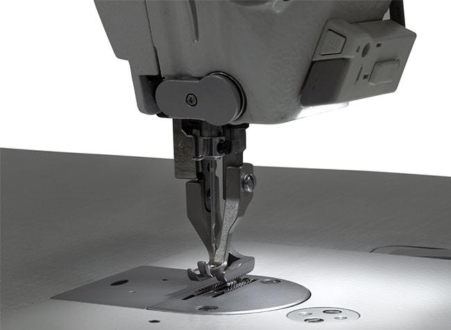 Підсвітка швейної машини Baoyu BML-0313-D4