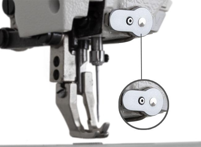 Нитеудерживатель швейной машины Baoyu GT-303
