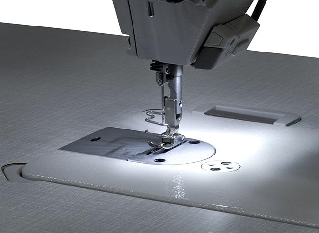 LED-подсветка швейной машины Baoyu GT-180