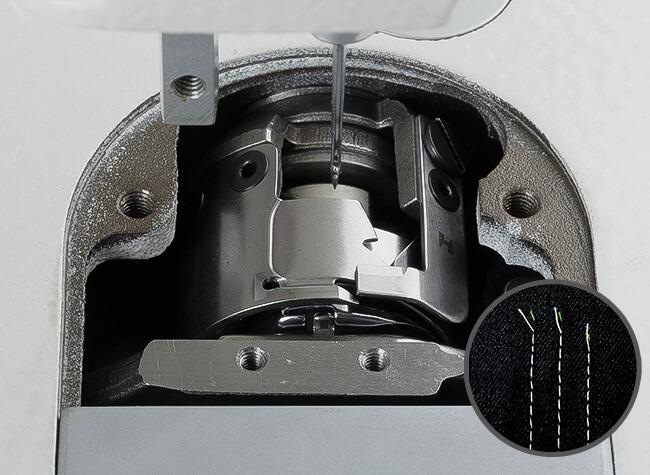 Ніж для обрізки нитки Baoyu GT-288