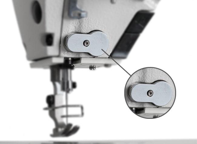 Нитеулавливатель швейной машины Baoyu GT-280E