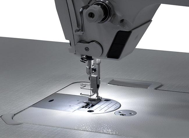 Подсветка швейной машины Baoyu GT-280