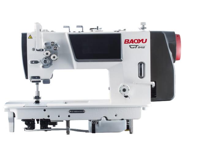 Купить швейную машину Baoyu GT-842