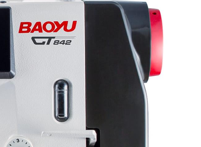 Сервопривод швейной машины Baoyu GT-842