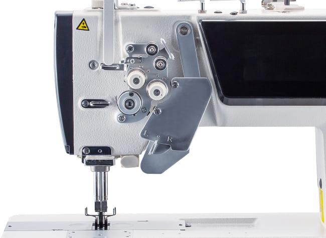 Відключення голки швейної машини Baoyu GT-875