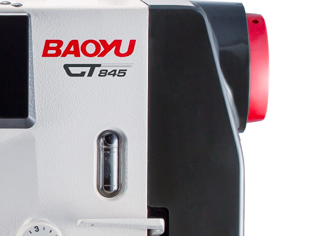 Сервопривыд швейноъ машини Baoyu GT-845