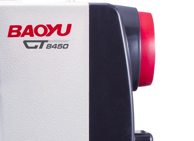 Сервопривод швейной машины Baoyu GT-8450-3
