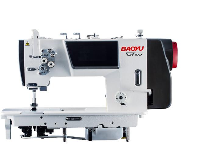 Придбати швейну машину Baoyu GT-872