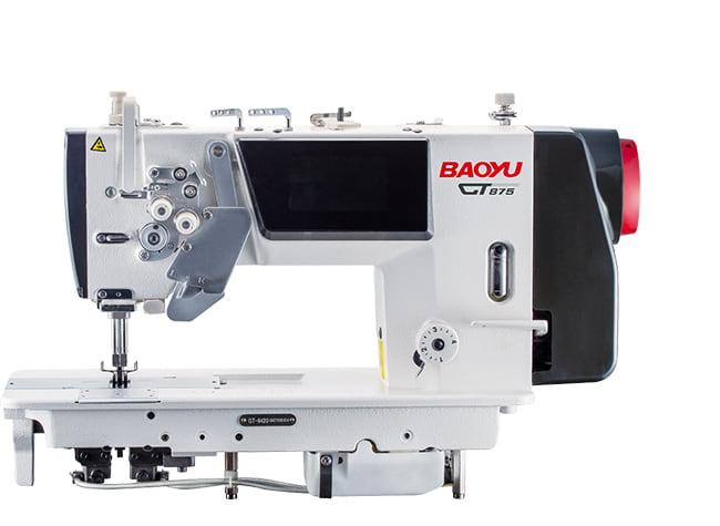 Придбати швейну машину Baoyu GT-875
